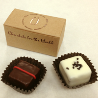 mini-closed-2-truffles-200x200.png